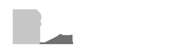 De Bietemolen - logo